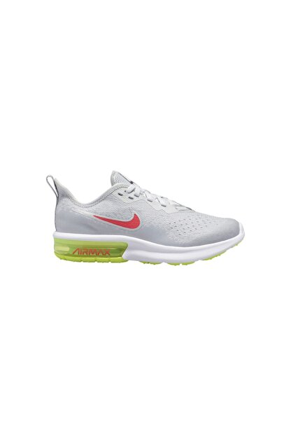 Nike Airmax Sequent465