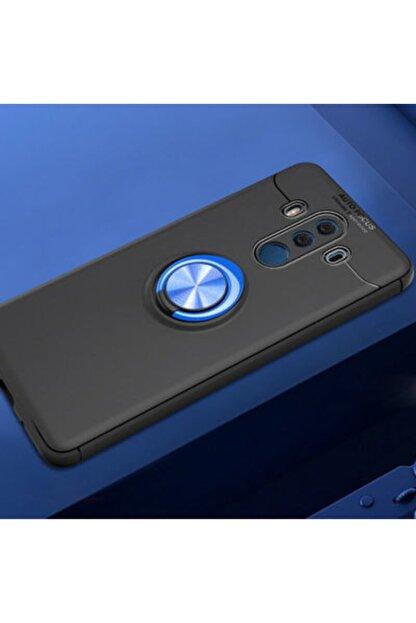 Gramaphone Huawei Mate 10 Pro Kılıf