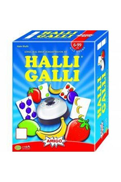Hobi Eğitim Halli Galli Oyunu + 6 Yaş Hobi.hed 222