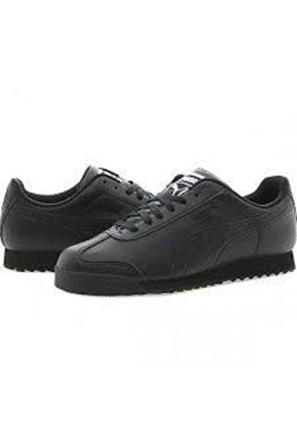 Puma ROMA BASIC Ayakkabı