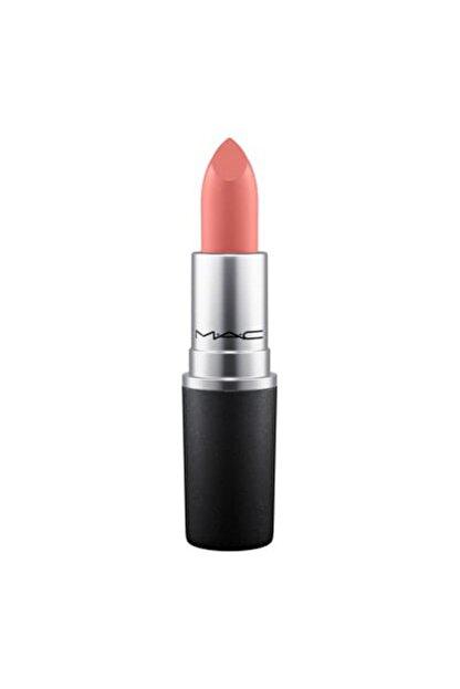 Mac Ruj - Lipstick Down to an Art 3 g 773602544165