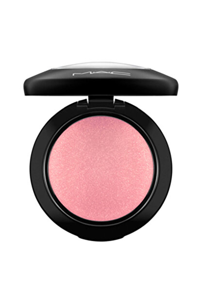 Mac Allık - Mineralize Blush Gentle 3.5 g 773602337873