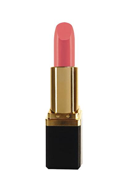 Pastel Ruj - Lipstick Classic No: 12 8690644004056