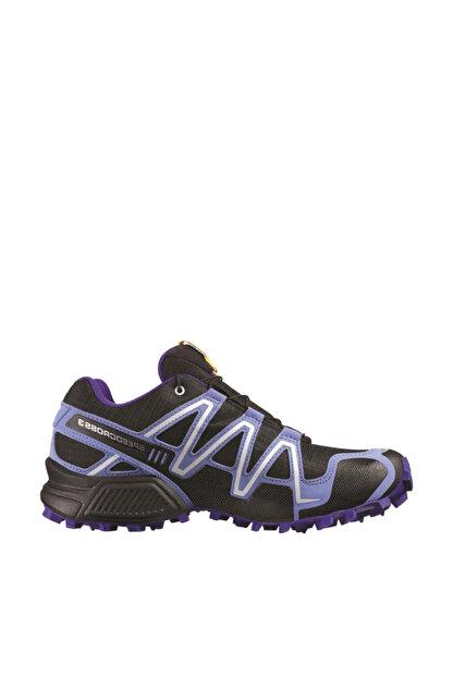 Salomon Kadın Outdoor Ayakkabı Sa|Omonspeedcross3Gtxw - s-l36982500mlc