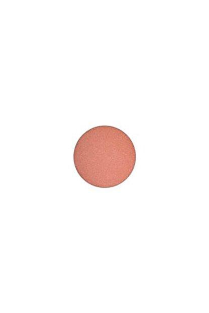 Mac Refill Allık - Powder Blush Pro Palette Refill Pan Ambering Rose 6 g 773602071104