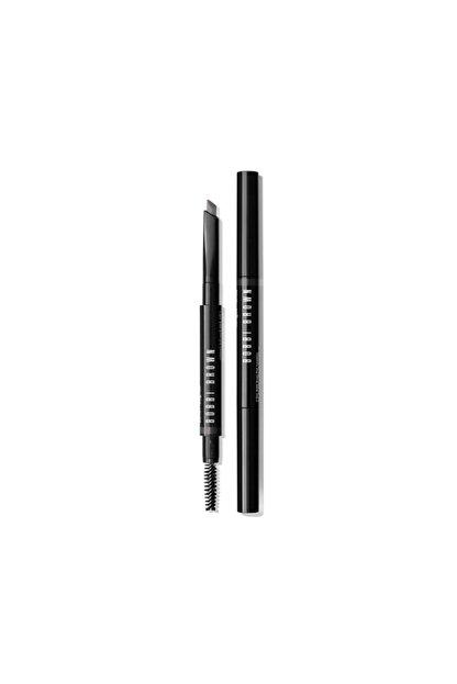 Bobbi Brown Perfectly Defined Long-wear Brow Pencil / Uzun Süre Kalıcı Kaş Kalemi Ss15 Soft Black 716170253893