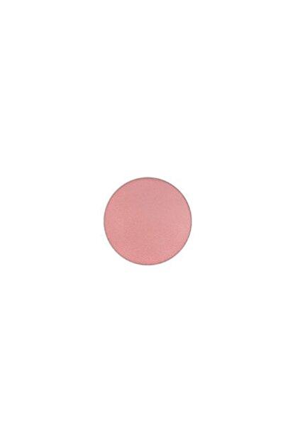 Mac Refill Allık - Powder Blush Pro Palette Refill Pan Blushbaby 6 g 773602038916