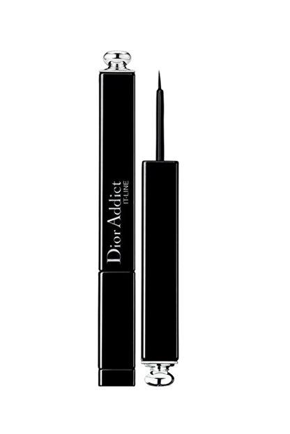 Dior Siyah Likit Eyeliner - Addict it Line Eyeliner 099 2.5 ml 3348901204750