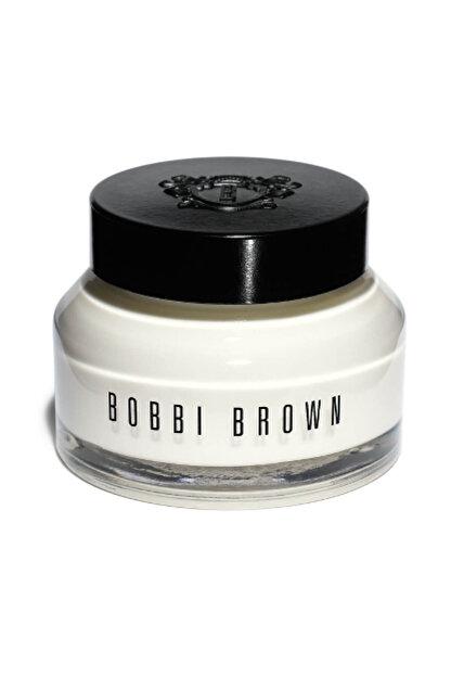 Bobbi Brown Nemlendirici Yüz Kremi - Hydrating Face Cream 50 ml 716170079424