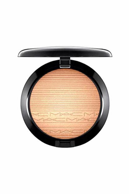 Mac Aydınlatıcı - Extra Dimension Highlighter Oh, Darling! 9 g 773602298563