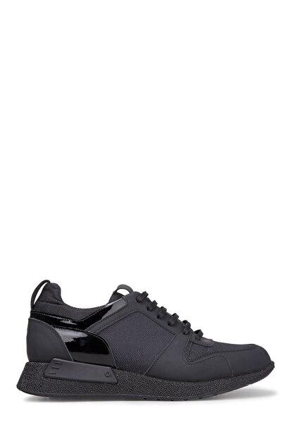Tetri Siyah Erkek Sneaker 188036