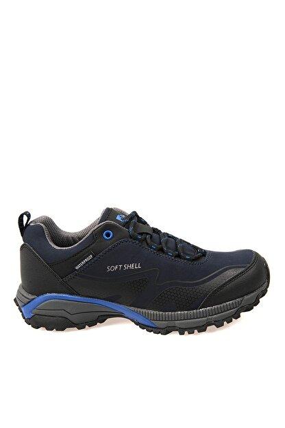 Lumberjack A3373318 Lacivert Kadın Ayakkabı 100221827