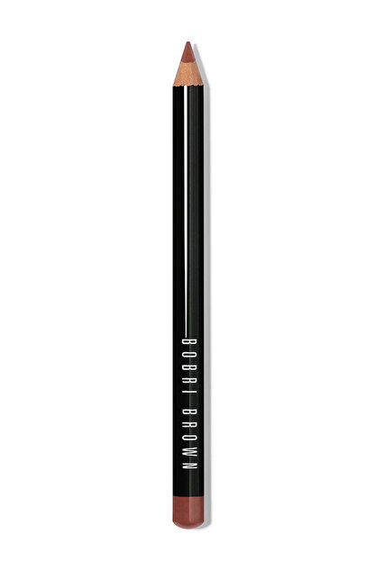 Bobbi Brown Dudak Kalemi - Lip Pencil Cacao 1.15 g 716170141404