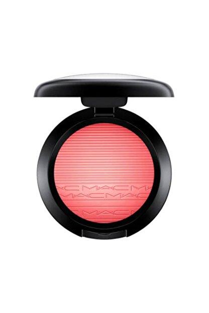 Mac Allık - Extra Dimension Blush Cheeky Bits 4 g 773602447299
