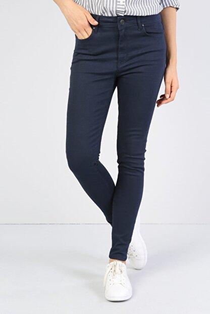 Colin's Kadın Pantolon CL1040396