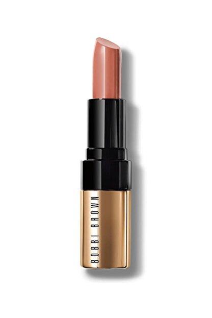 Bobbi Brown Ruj - Luxe Lip Color Almost Bare 3.8 g 716170150253