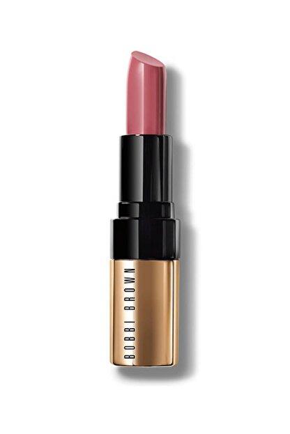 Bobbi Brown Luxe Lip Color / Ruj Fh15 .13 Oz./3.8 G Soft Berry 716170150307