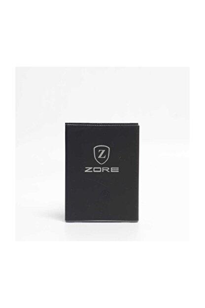 Dijimedia Lg V10  A Kalite Uyumlu Batarya
