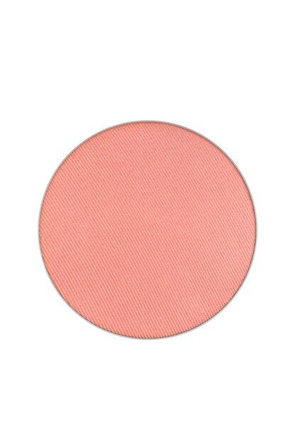 Mac Allık & Pudra - 129 Powder & Blush Peaches 773602038862