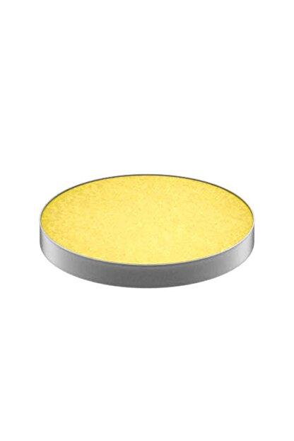 Mac Refill Far Nice Energy 773602462643