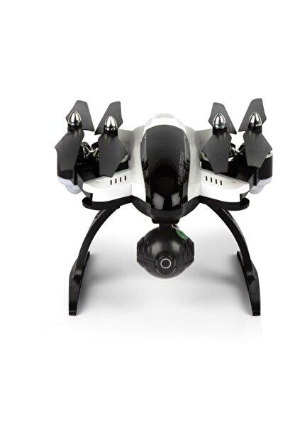 Ssangyong Drone Katlanabilir Uzay Aracı