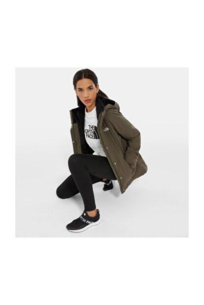 The North Face W Inlux Ins Jacket Kadın Mont
