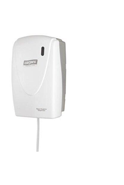 Carpex Carpex Nano Hygiene Dispenseri Pisuvar Klozet Temizleyici