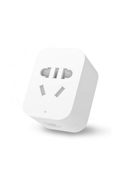 Xiaomi Mi Smart Home Akıllı Wifi Priz