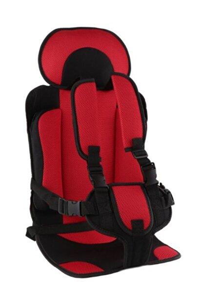 Ksburda Araç Koltuk Ana Kucağı Anne Bebek Taşıma Kucağı