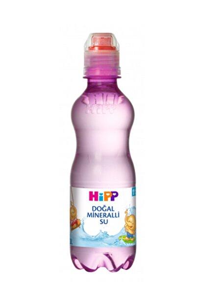 Hipp Doğal Kaynak Suyu 0,3 lt