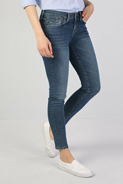 Colin's Kadın Pantolon CL1045939