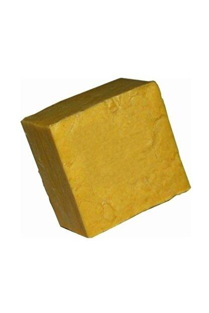 Siirt Saf Bıttım Sabunu Siirt Bıttım Sabunu Sarı 1 Kg.