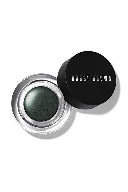 Bobbi Brown Jel Eyeliner - Long Wear Gel Eyeliner Ivy Shimmer Ink 3 g 716170042947