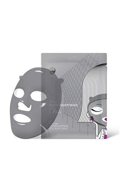 Ariul Gözenek Sıkılaştırıcı Maske - Mood Maker Mask Chic  8809301762776