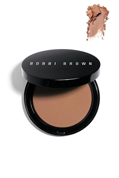Bobbi Brown Bronzing Powder / Bronzlaştırıcı Pudra 8 G Medium 716170020488
