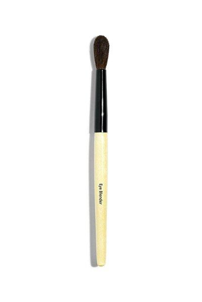 Bobbi Brown Eye Blender Brush / Göz Farı Karıştırma Fırçası 16.8 Cm 716170067759