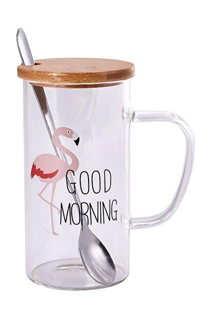 Karaca Good Morning Kupa
