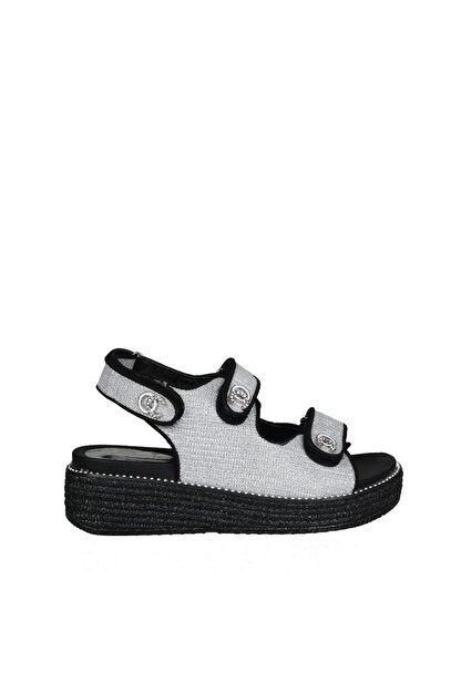 Guja Gumus Kadın Yürüyüş Ayakkabısı 19M273B0034-46