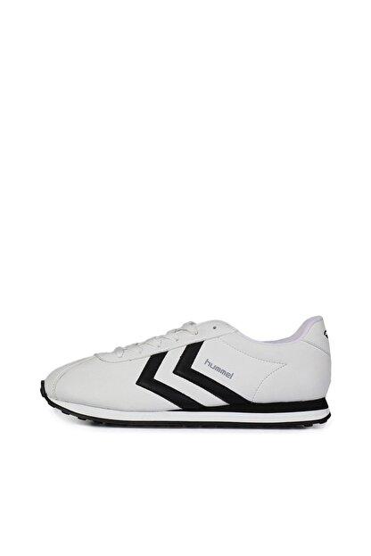 HUMMEL Ray Beyaz Unisex Ayakkabı