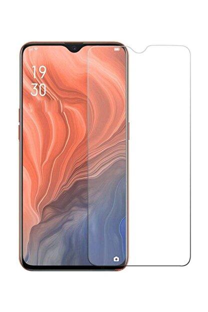 Teleplus Oppo A9 2020 Nano Cam Ekran Koruyucu