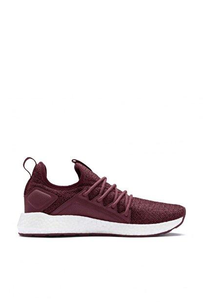 Puma NRGY Neko KNIT Kadın Koşu Ayakkabısı