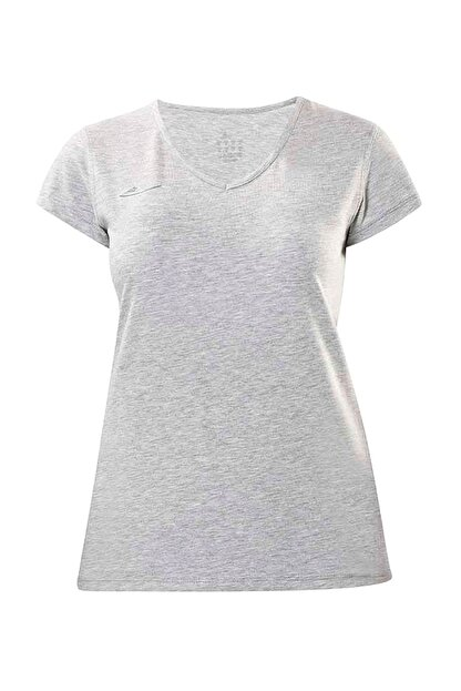 TRYON Pamuklu T-Shirt Nıccı Byn K.Kol