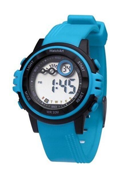 Watchart Watch Art Spec000400 Çocuk Kol Saati