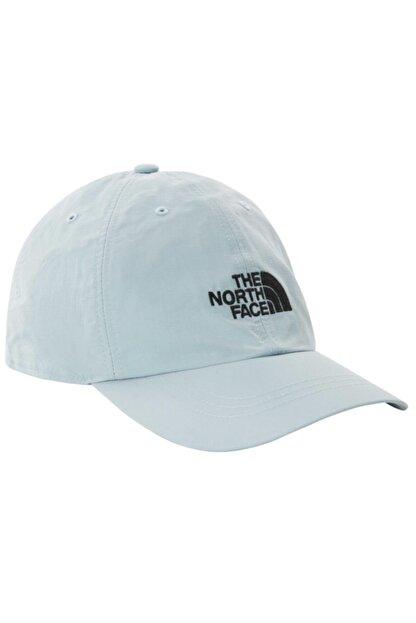 The North Face Horizon Hat Unisex Mavi Outdoor Şapka Nf00cf7wbdt1