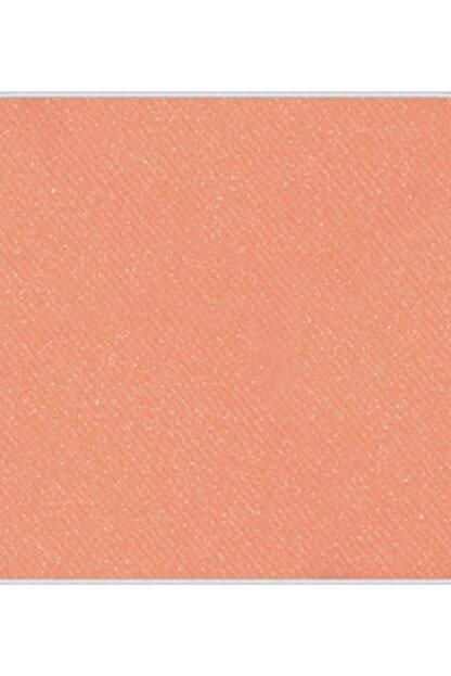 Inglot Göz Farı - Freedom System Eye Shadow DS 470 5901905000704