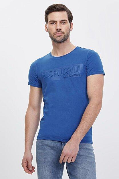 Loft Erkek T-Shirt LF2023748