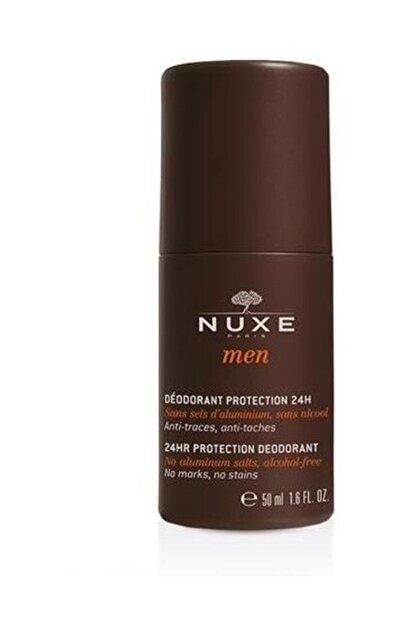 Nuxe Men Protection Deodorant 50 ml
