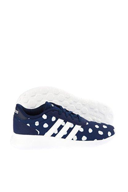 adidas Kadın Koşu & Antrenman Ayakkabısı - Lite Racer - BB7492