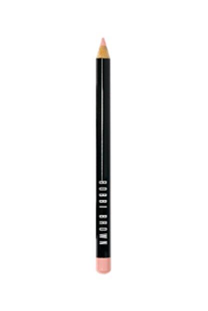 Bobbi Brown Lip Pencil / Dudak Kalemi Fh14 1.0 G Pale Peach 716170141657