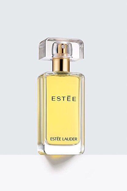 Estee Lauder Estee Super Edc 50 ml Kadın Parfümü 887167095885